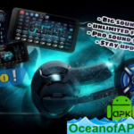 Techno Beat Maker – PRO v1.3 [Paid] APK Free Download