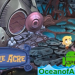 The Little Acre v7 (Paid) APK Free Download