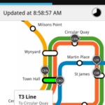 TripView v3.0 Paid [Patched] APK Free Download