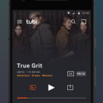 Tubi – Free Movies & TV Shows v3.5.2 [MOD] APK Free Download