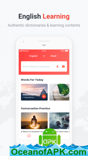 U-Dictionary-Translate-amp-Learn-English-v4.3.10-Ad-Free-APK-Free-Download-1-OceanofAPK.com_.png