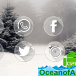Ui circular – Icon Pack NEW v10new icon pack 2020 [Patched] APK Free Download