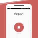 Voice Recorder HD v1.0.16 [Ad-Free] APK Free Download