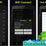 WPS WiFi Connect v1.1 [Ads-Free] APK Free Download