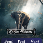 Watermark On Photo & Video v1.4 [PRO] APK Free Download