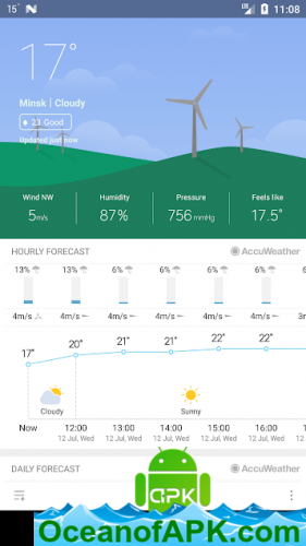 Weather-Mate-Weather-M8-v1.5.6-Premium-APK-Free-Download-1-OceanofAPK.com_.png