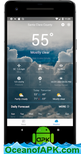 Weather-News-VIP-v1.20.01.20-Paid-APK-Free-Download-1-OceanofAPK.com_.png