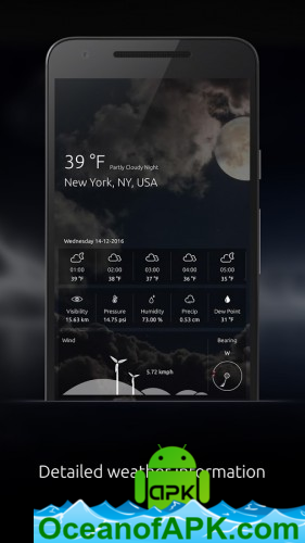 WeatherRadar-Pro-v1.0.3-Paid-APK-Free-Download-1-OceanofAPK.com_.png