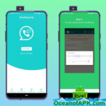 WhatSpeed Up – Speed Up WhatsApp Voice Messages v1.0 APK Free Download
