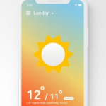 WhatTheWeather (Realtime Weather, Air Pollution) v1.0.22 APK Free Download