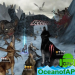 Wolf Online v2.3.2 [Free Shopping] APK Free Download