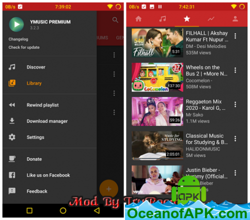 YMusic-YouTube-music-player-amp-downloader-v3.2.3-Mod-APK-Free-Download-1-OceanofAPK.com_.png