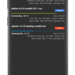 tTorrent – ad free v1.6.6 [Paid] [Mod] APK Free Download