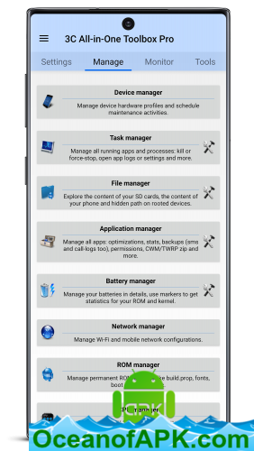 3C-All-in-One-Toolbox-v2.1.9c-Pro-APK-Free-Download-1-OceanofAPK.com_.png