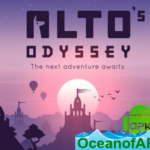 Alto's Odyssey v1.0.9 (Mod Money) APK Free Download