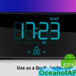 Always On Display & Clock Live Wallpapers v1.0.9 [ad-free] APK Free Download