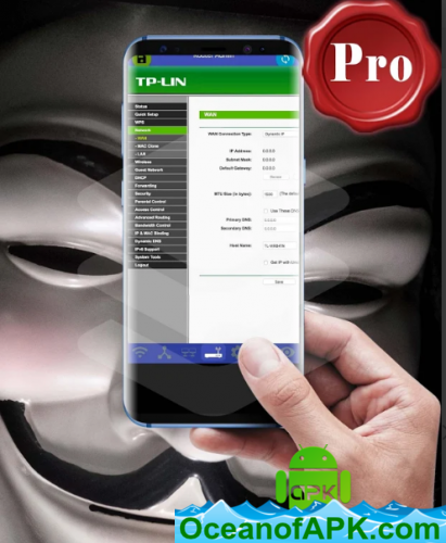 Any-Router-Admin-192.168-Pro-v3.6-paid-untouched-APK-Free-Download-1-OceanofAPK.com_.png