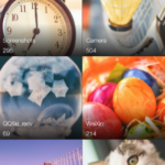 Best Gallery-Photo Manager, Smart Gallery,Album v2.1.0 [Ads-Free] APK Free Download