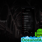 Biohazard Substratum Theme v5.8.7 [Patched] APK Free Download