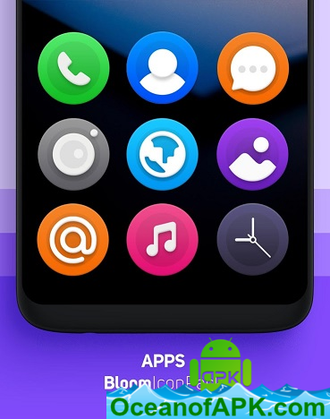 Bloom-Icon-Pack-v3.1-Patched-APK-Free-Download-1-OceanofAPK.com_.png