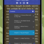Book Reader – all books, PDF, TTS v8.2.17 [Ad-Free] APK Free Download