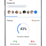Busuu: Learn Languages v18.3.1.358 [Premium] [Mod] [SAP] APK Free Download