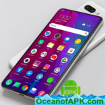 COLOR OS – ICON PACK v3.1 [Patched] APK Free Download