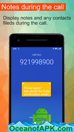 Call-Notes-Pro-check-out-who-is-calling-v10.0.7-Paid-APK-Free-Download-1-OceanofAPK.com_.png