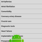 CardioExpert II v2.0.242 APK Free Download