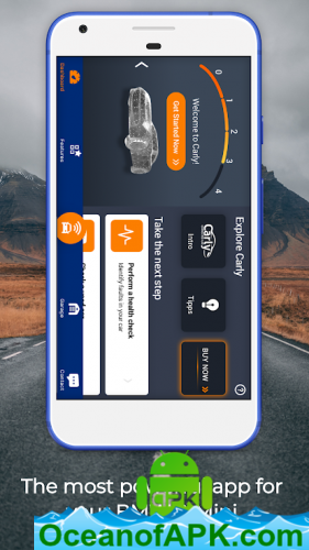 Carly-for-BMW-v42.06-Full-APK-Free-Download-1-OceanofAPK.com_.png