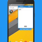 Clipboard Pro v2.1.0 [Paid] APK Free Download