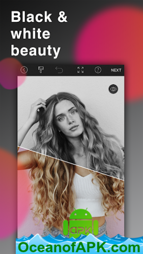 Color-Pop-Effects-Black-amp-White-Photo-v1.30.0-Unlocked-APK-Free-Download-1-OceanofAPK.com_.png