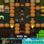 Crashlands v1.4.33 (Paid) APK Free Download