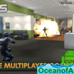 Critical Ops v1.13.0.f987 [Mod] APK Free Download