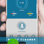 Deep Junk Cleaner v1.2.2 [Premium] APK Free Download