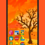 Drawon – Icon Pack v3.0 [Patched] APK Free Download