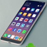 EMUI – ICON PACK v4.6 [Patched] APK Free Download