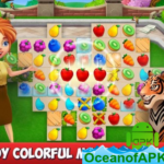 Family Zoo: The Story v2.0.4 [Mod] APK Free Download