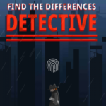 Find The Differences – The Detective v1.4.7 [Mod] APK Free Download