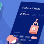 Flipd — Stay Focused, Remove Distractions v3.8.1 [Premium] APK Free Download
