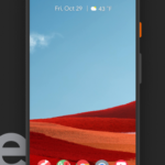 Fluidity – Adaptive Icon Pack v1.7b [Patched] APK Free Download