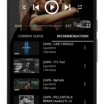 Free music for YouTube Stream v2.15.00 [PRO] APK Free Download