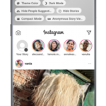 Friendly for Instagram v1.2.1 [Premium] APK Free Download