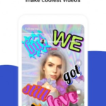 Funimate: Video Editor & Music Clip Star Effects v7.1.3 [Pro] APK Free Download