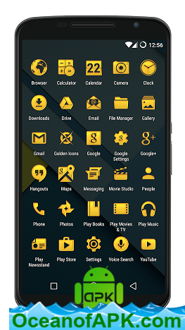 Golden-Icons-Icon-Pack-v9.17.1-04.02.2020-APK-Free-Download-1-OceanofAPK.com_.png