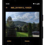 Graphie v1.1 (Paid) APK Free Download