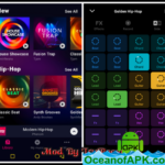 Groovepad – Music & Beat Maker v1.5.0 [Mod] [Sap] APK Free Download
