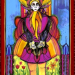 Gypsy Palace Tarot v3.124 Build 2004312 [Patched] APK Free Download