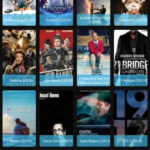 HD Movie Hot – Watch Box Office Free & TV Show v2.0 [Ad-Free] APK Free Download