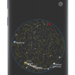 ISS Detector Pro v2.03.81 Pro [Patched] APK Free Download